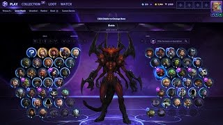 HoTs 2.0 –IMPORTANT!! DONT open any lootboxes untill you have seen this video!!