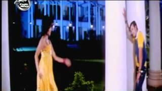 sakib khan and swastika   tumi emoni ekjon   YouTube