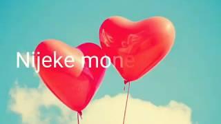 Whatsapp Status Video New Bengali Heart touching love video