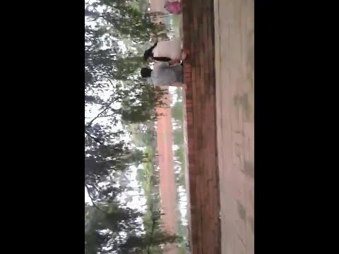 Must see Bangladeshi ziya park video