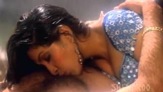 Ramya 3 Kisses from Parampara Repeatmotion.avi