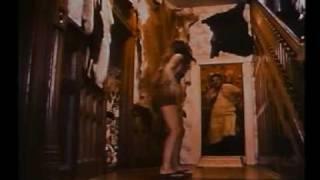 Massacre à la tronçonneuse (1974) - bande annonce