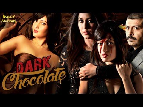 Xxx Mp4 Dark Chocolate Official Trailer Hindi Trailer Riya Sen 3gp Sex