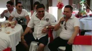 Nicolae Guta - Doina Live (La fantana cu apa rece)