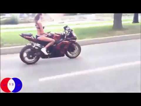 Xxx Mp4 Bikani Stunts ये क्या है। 3gp Sex
