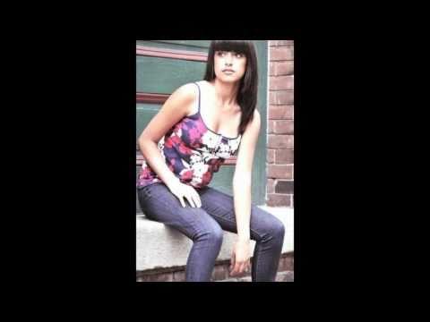 Xxx Mp4 Manisha Singh Sexy Model 3gp Sex