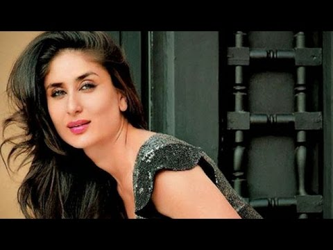 Xxx Mp4 Kareena Kapoor S Hot Sexy Avatar Bollywood News 3gp Sex