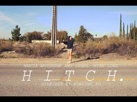 Xxx Mp4 HITCH A Short Film 3gp Sex