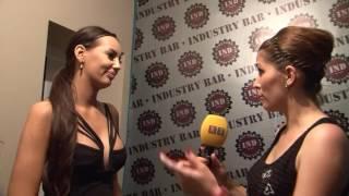 Katarina Grujic - Intervju - (K3 2017)