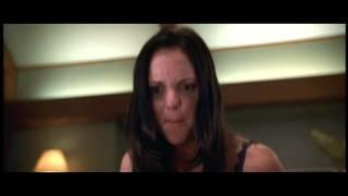 Scary Movie 1: What's my name Bobby?!YEAAAAAAAAAAAA!!