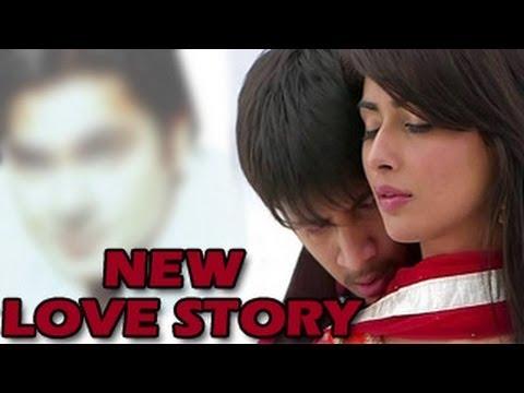 NEW LOVE STORY in Raghu Antara's Do Dil Ek Jaan 7th August 2013 FULL EPISODE