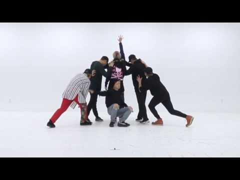 Xxx Mp4 BTS Spring Day Mirrored Dance Practice 3gp Sex