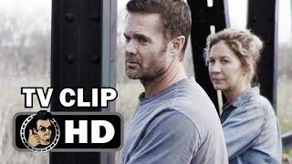FEAR THE WALKING DEAD Mid-Season 4 Official Clip (HD) AMC Horror Series