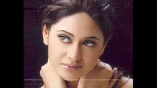 Iqraar Ho Na Jaye (Female Version) --- Alka Yagnik