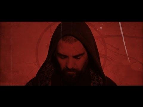 SEISSENSEIS - LIBERTAD (VIDEOCLIP)