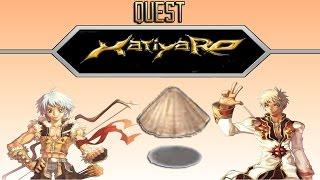Quest: