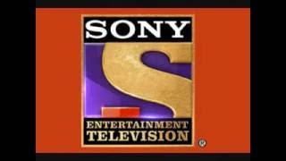 Chal Geet Gaaye - Naya Sangeet(Sony TV)   Sonu Nigam   Shreya Ghoshal