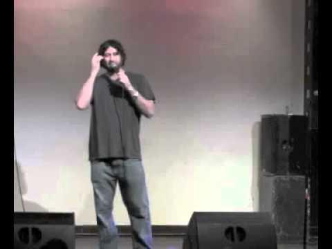 Xxx Mp4 Noah Gardenswartz Clean Jewish Jokes Mp4 3gp Sex