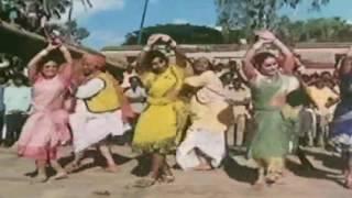 Jai Bholenath Jai Ho Prabhu | Shiv Bhajan