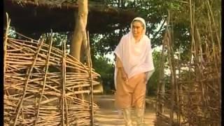 Story - Idgah,  Munshi Premchand, Gulzar Serial Tehreer