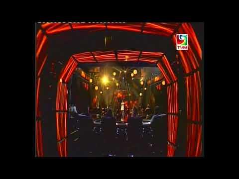 Xxx Mp4 Umurah SAINA Maldjvian Idol S3 3gp Sex