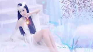 Fox Spirit - Mandarin Song
