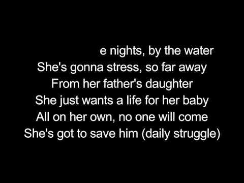 Rockabye Clean Bandit ft. Sean Paul & Anne Marie [Lyrics And Audio]