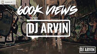 Dj ArviN - Start That Thiruvizha - Official Tamil Remix Video   Balan Kashmir   Kerala Style Mix