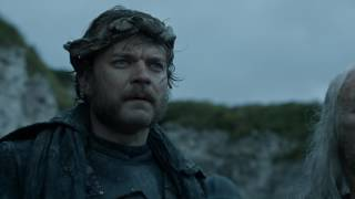 Game of Thrones Season 6: Episode #6 Recap (HBO)