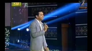 Best New Funny Video 2016 Tashan-khan, saju-khadem, zahid-hasan, mir-sabbir, mosarrof-karim