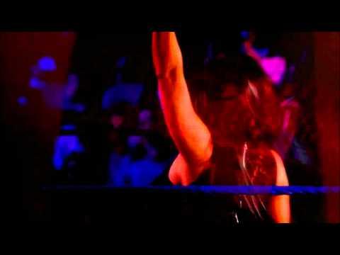 Xxx Mp4 WWE Aksana Entrance Video A Little Sax In The Night A 3gp Sex