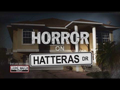 Xxx Mp4 Pt 1 Boy With Autism Describes Mom S Murder Crime Watch Daily With Chris Hansen 3gp Sex
