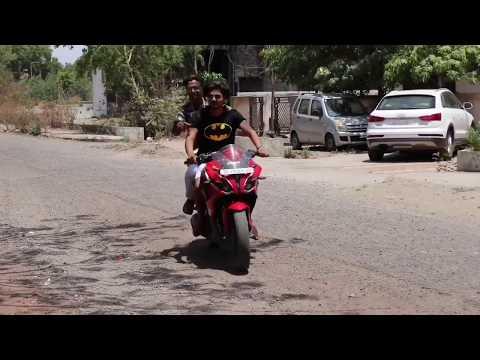 Xxx Mp4 Brothers Suraj Chaudhari Feat Basant Sirvi 3gp Sex