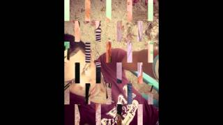 Quiero Hacerte Mia - Nicky Jam (Original) (Te Busco) Nuevo Reggaeton 2015