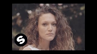 Michael Calfan - Breaking the Doors (Official Music Video)