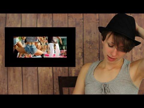 Xxx Mp4 Sex Women Amp Music 3gp Sex