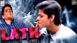 Lath - The Addiction ᴴᴰ -Hindi  2016 Latest Short Film HD