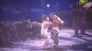 Nagin Nagin Dance new verson by elias kanchon  and popey