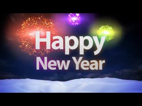 Xxx Mp4 New Year Greeting 2017 Animated Video 3gp Sex