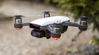 5 Crazy Awesome NEW Drones Available Now 2018