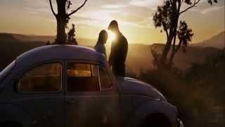 Spook Van Uniondale - Official Trailer 2014