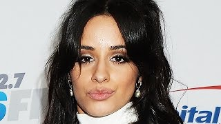 Camila Cabello Leaves Fifth Harmony - Fans React To Shocking News