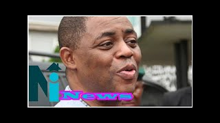 Fani-Kayode reacts to APC parallel congresses