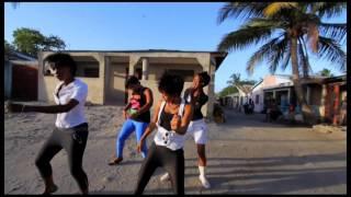 Moyo Hauna Macho by Dar Money ft Tunda