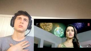 Aashiqui 2 Official Trailer Reaction
