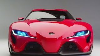 Top 10 Largest Automobile Companies in the World