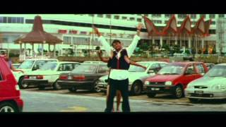 Cheli Movie || Hey Vennala Sona Video Song || Madhavan, Abbas, Reema Sen