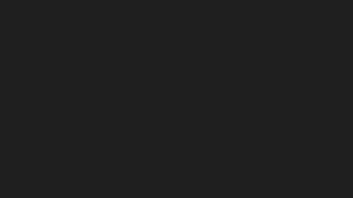 Dance Battle - Little Mix vs Fifth Harmony*REACTION*