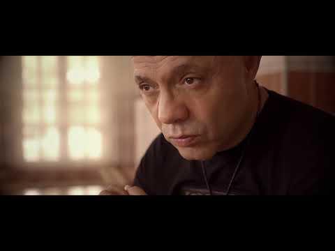 Xxx Mp4 Nicolae Guta Cine Sa Mi Stie Necazurile Mie Oficial Video 2018 3gp Sex