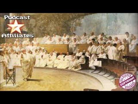 Xxx Mp4 Roman Cult 0f The Khazars The Best Documentary Ever 3gp Sex